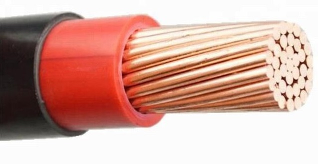 1-Core-70mm2-95mm-PVC-Insulated-Power-Cable-Electrical-Cable-Wire