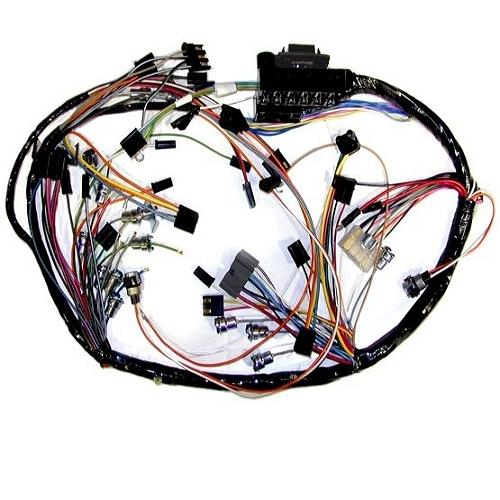 automotive-wiring-harness-500x500