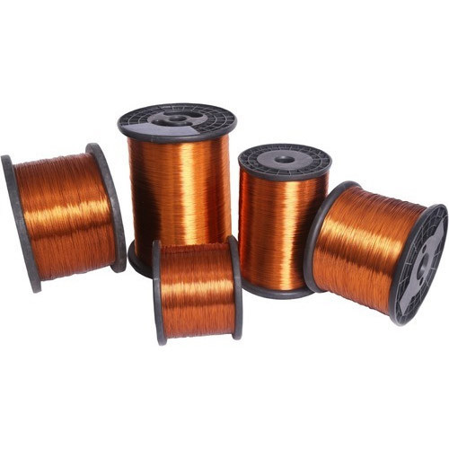 super-enameled-copper-winding-wire-500x500